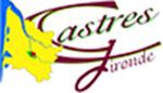 castrespour-site